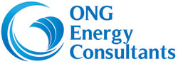 ONG Energy Consultants